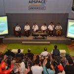 Insentif Transportasi, PT Angkasa Pura II Siapkan Diskon PSC 20% untuk 1 Juta Kursi Penumpang Pesawat