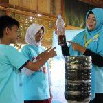 Kehadiran Mizuiku Semakin Kuat dan Berpengaruh di Indonesia