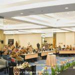 Kemenristek/BRIN Alokasikan 514,2 Miliar Rupiah untuk Penelitian PTNBH