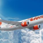 Lion Air Group Tunda Sementara Layanan Domestik Rute Dari Dan Ke Papua