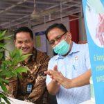 Ombudsman RI Sidak Kesiapan Lapas Dalam Pencegahan Virus Corona