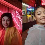 OPPO Hadirkan Ultra Night Selfie Mode pada Reno3
