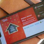 Paket Ilmupedia Telkomsel Gandeng Aplikasi E-learning Bebaskan Akses Data Belajar Online Tanpa Biaya