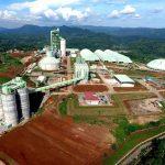 Pemerintah Kabupaten Sukabumi Apresiasi Peran PT Semen Jawa dan PT Tambang Semen Sukabumi