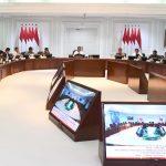 Presiden Minta Seluruh Kementerian/Lembaga Hingga Pemda Tertib Administrasi Tata Kelola dan Jaga Aset