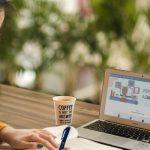 Kuliah, Bimbingan Hingga Sidang Skripsi di UMN Lewat Online