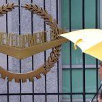 ADB Menyetujui USD1,5 Miliar bagi Respons Covid-19 di Indonesia
