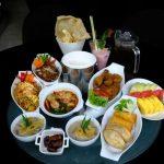 Lebih Dekat Dengan Keluarga, ASTON Priority Simatupang Hotel & Conference Center Hadirkan Paket Berbuka Puasa Di Rumah