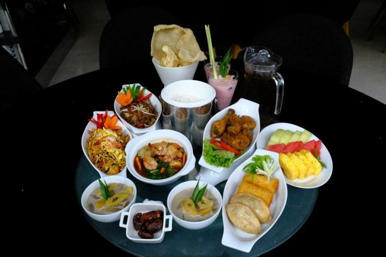 Lebih Dekat Dengan Keluarga, ASTON Priority Simatupang Hotel & Conference Center Hadirkan Paket Berbuka Puasa Di Rumah 1