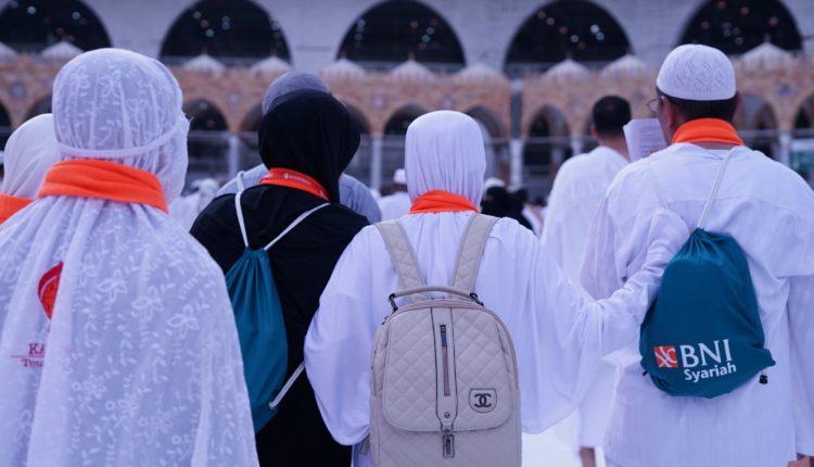 BNI Syariah Luncurkan Program Nabung Haji Bisa Ngaji 1