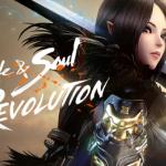 Sambut Event Spesial Kedua Untuk Pemain Blade & Soul Revolution di Indonesia