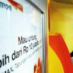 Danamon dan Manulife Perpanjang Kolaborasi untuk Memenuhi Kebutuhan Masyarakat Indonesia