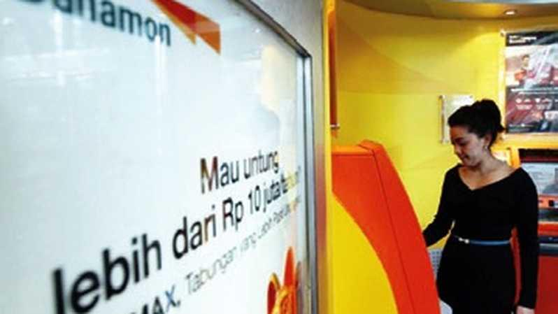 Danamon dan Manulife Perpanjang Kolaborasi untuk Memenuhi Kebutuhan Masyarakat Indonesia 1