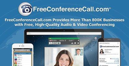 Memaksimalkan Komunikasi dengan Layanan Video Conference 7