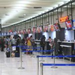 Hadapi Tantangan COVID-19, PT Angkasa Pura II Jalankan Strategi Penyesuaian Pola Operasional di Seluruh Bandara
