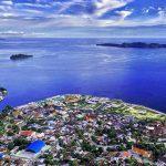 Kabupaten Fakfak, Papua Belum Dapat Terapkan PSBB