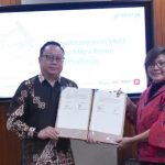 Kartu Prakerja Diluncurkan Pemerintah, OVO Jadi Mitra Resmi Uang Elektronik
