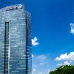 Allianz Indonesia: Kebijakan Work From Home Tidak Mengubah Tingkat Pelayanan Nasabah dan Produktivitas Karyawan