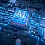 Kembangkan Perangkat Cerdas Anda Sendiri Dengan MediaTek AIoT