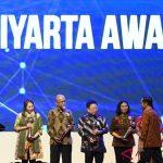 Lawan Covid-19: Kemendag Tunda Seleksi Penghargaan Primaniyarta dan Primaduta 2020