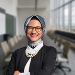 Kesiapan XL Axiata jelang Ramadan dan Lebaran