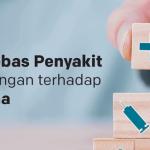 Layanan Go-Pay dalam Aplikasi Tanamduit Memberikan Kemudahan Pembelian Asuransi
