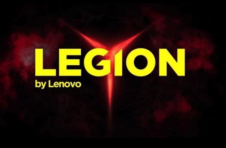 Lenovo Legion dan Industri Game Bersama Suarakan Pesan World Health Organization Melawan Covid-19 1