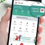 LinkAja Luncurkan Layanan Syariah LinkAja, Uang Elektronik Syariah Pertama di Indonesia