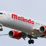 Penjelasan Lion Air Group Mengenai Perkembangan Informasi Kecelakaan Pesawat di Manila