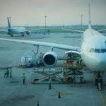 Menetapkan Status Operasional Minimum dan Mempersingkat Jam Operasi, Ini Adalah Gerakan Pesawat pada April 2020 di Bandara PT Angkasa Pura II