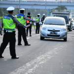 Menkes Setujui Usulan PSBB Kota Makassar