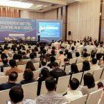 Menparekraf Dorong Media Bisa Kompetitif di Era Digital
