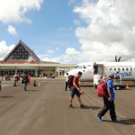 Menparekraf Imbau Dinas Pariwisata Bersiap Hadapi Lonjakan Wisata Pasca-COVID-19