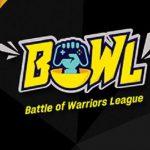 Peluncuran Turnamen Komunitas Terbesar Indonesia, Battle Of Warriors League (BoWL)