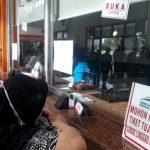 Penerapan PSBB, KAI Sesuaikan Jadwal KA Dari dan Menuju DKI Jakarta