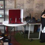 Pertamina Selenggarakan Training Online Gratis Bagi 255 Pelaku UMKM Perempuan