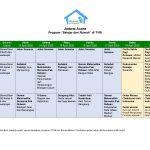 Ragam Tayangan Belajar dari Rumah di TVRI