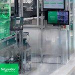 Antisipasi Risiko Keamanan OT, Schneider Electric Berbagi 4 Prinsip Dasar Cybersecurity