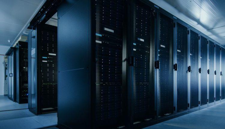 SpaceDC Memperkenalkan Kampus Data Center Barunya, Pertama di Indonesia yang Menerapkan Teknologi Pendinginan Canggih untuk Memastikan Efisiensi Energi dan Ruang 1