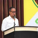 Terimbas Covid-19, Pemerintah Gandeng Marketplace Gairahkan Industri Kopi