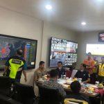 WHO Nyatakan Emergency, Bandara Soekarno-Hatta Aktifkan Posko Siaga Monitoring Wabah Virus Corona