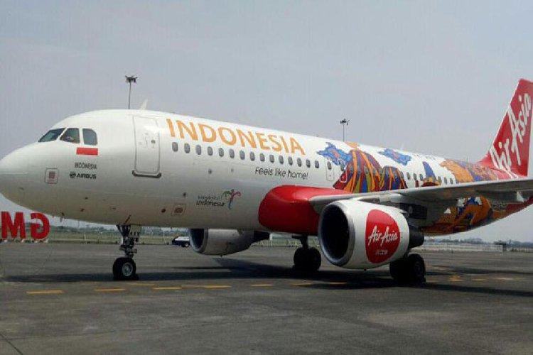 Imbauan: AirAsia Perpanjang Masa Berlaku Akun Kredit Hingga 2 Tahun untuk Semua Tiket dengan Jadwal Keberangkatan Sebelum 30 Juni 2020 1