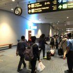 Sesuai Surat Edaran Gugus Tugas COVID-19 dan Kemenhub, Bandara Soekarno-Hatta Tetapkan Prosedur Baru Keberangkatan Penumpang Pesawat
