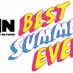 Ciptakan 'Best Summer Ever' bersama Cartoon Network