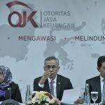 Bulan Mei Stabilitas Sektor Jasa Keuangan Tetap Terjaga di Tengah Pandemi Covid-19