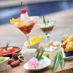 Bulan Suci Di Grandkemang Jakarta
