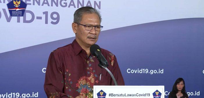 Cek Bandara Soekarno-Hatta, Pemerintah Nilai Kini Lebih Tertib dan Kondusif 1