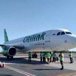 Citilink Kembali Layani Penerbangan Domestik Mulai 8 Mei 2020