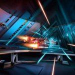 GIGABYTE Luncurkan Monitor Seri Gaming Baru