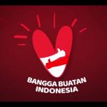 Gerakan Nasional #BanggaBuatanIndonesia Resmi Diluncurkan